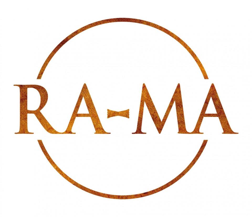 ra-ma logo