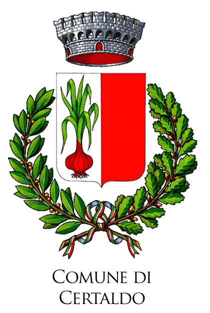 certaldo