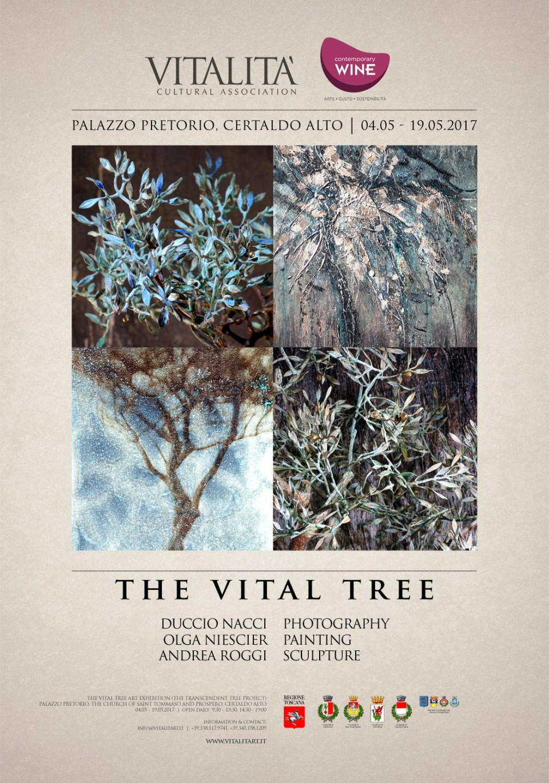 panello forex vital tree