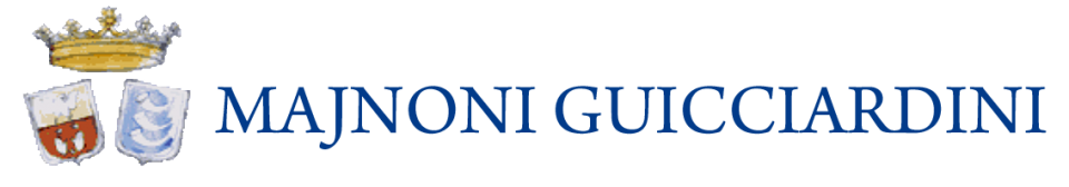 majnoni logo