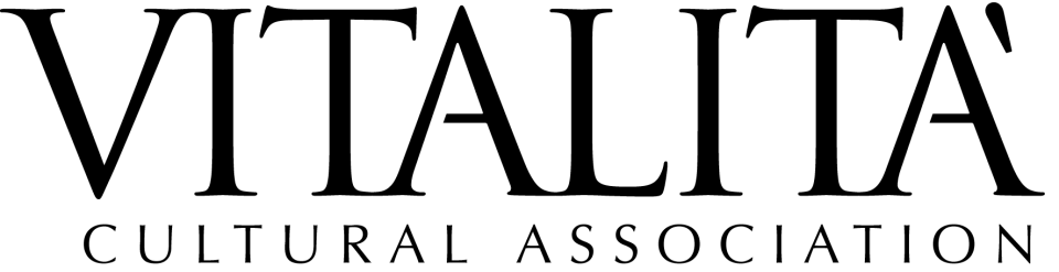 vitalita logo